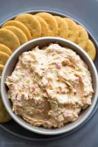 pimento-cheese-vertical-a-1600